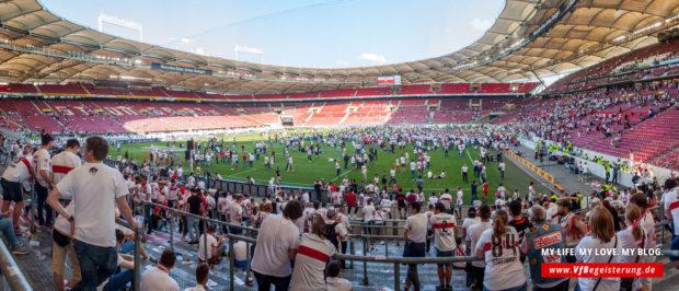 2016_05_07_VfB-Mainz_48