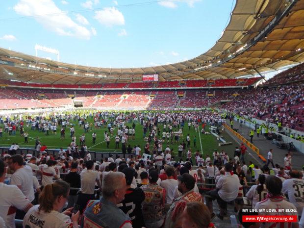 2016_05_07_VfB-Mainz_49