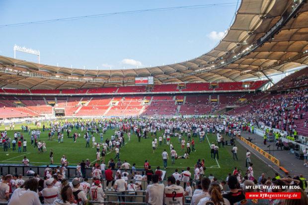 2016_05_07_VfB-Mainz_50