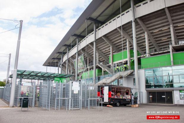 2016_05_14_Wolfsburg-VfB_01