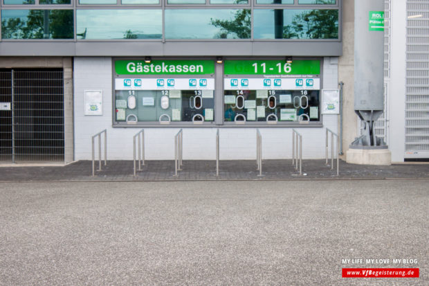 2016_05_14_Wolfsburg-VfB_02