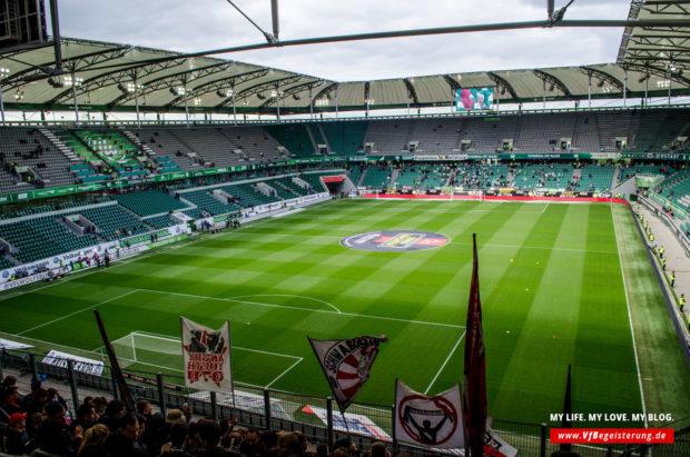 2016_05_14_Wolfsburg-VfB_04