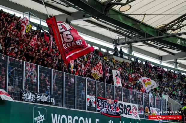 2016_05_14_Wolfsburg-VfB_05