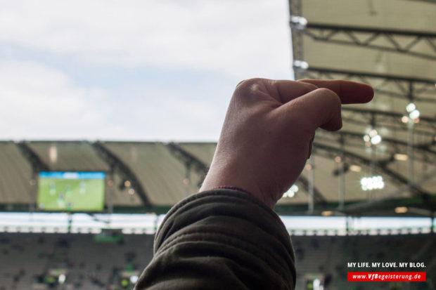 2016_05_14_Wolfsburg-VfB_06