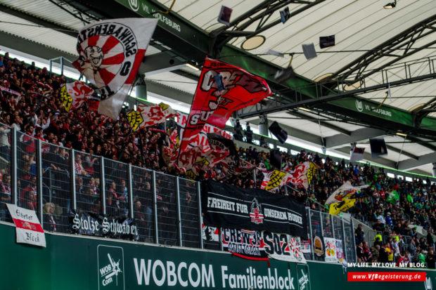 2016_05_14_Wolfsburg-VfB_08