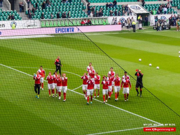 2016_05_14_Wolfsburg-VfB_09