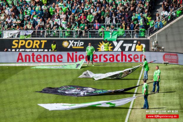 2016_05_14_Wolfsburg-VfB_10