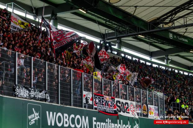 2016_05_14_Wolfsburg-VfB_11
