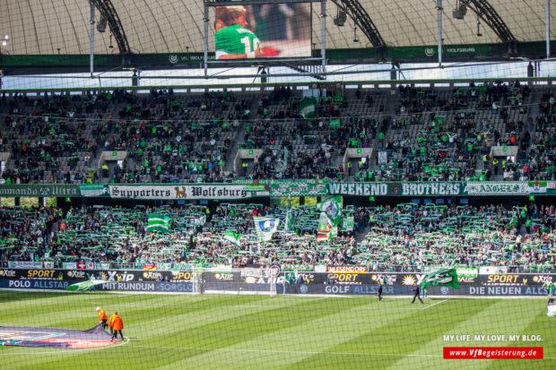 2016_05_14_Wolfsburg-VfB_13