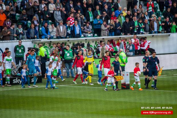 2016_05_14_Wolfsburg-VfB_14