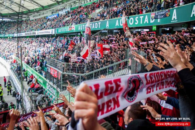 2016_05_14_Wolfsburg-VfB_16