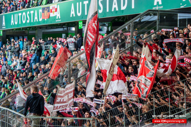 2016_05_14_Wolfsburg-VfB_17