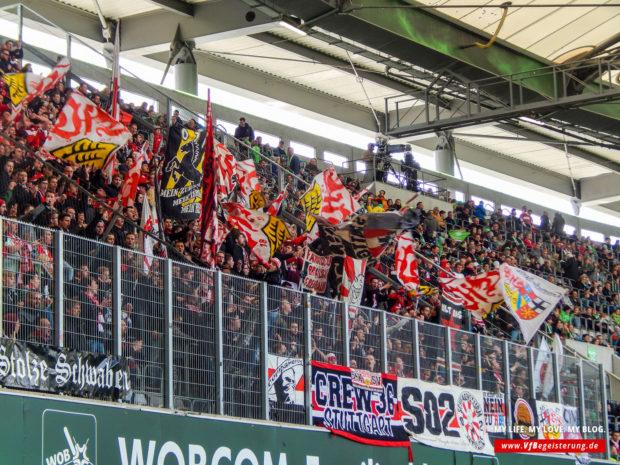 2016_05_14_Wolfsburg-VfB_18