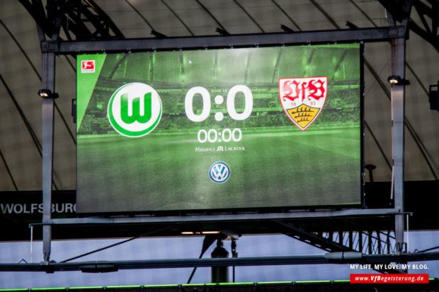 2016_05_14_Wolfsburg-VfB_21