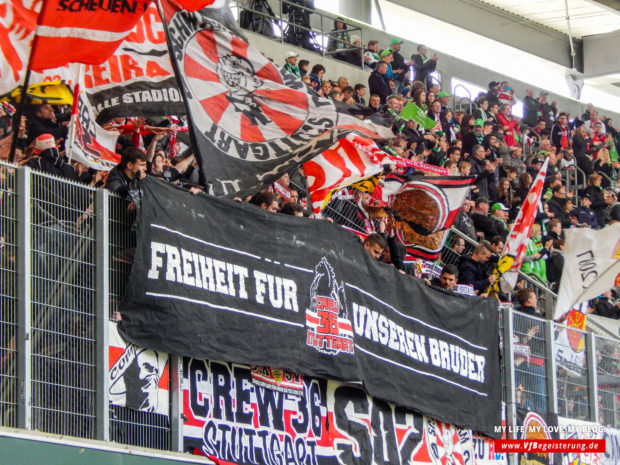 2016_05_14_Wolfsburg-VfB_24