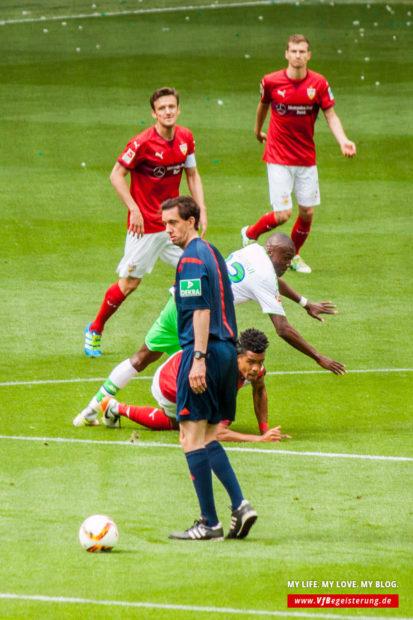 2016_05_14_Wolfsburg-VfB_29