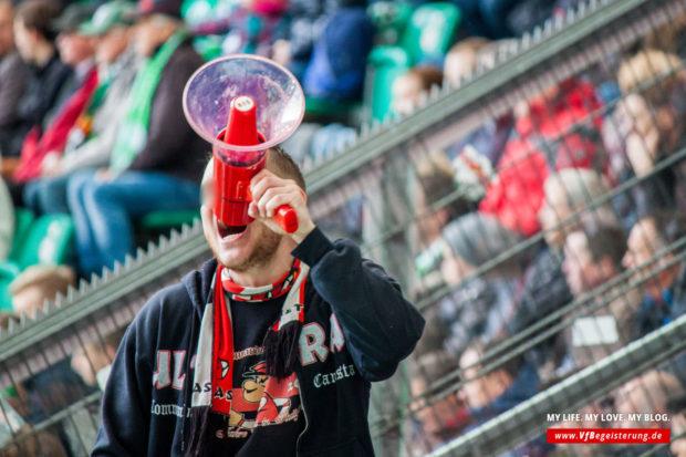 2016_05_14_Wolfsburg-VfB_33