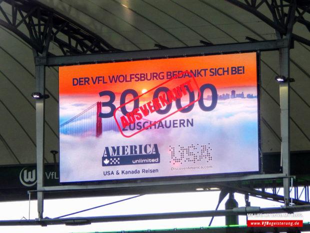 2016_05_14_Wolfsburg-VfB_34