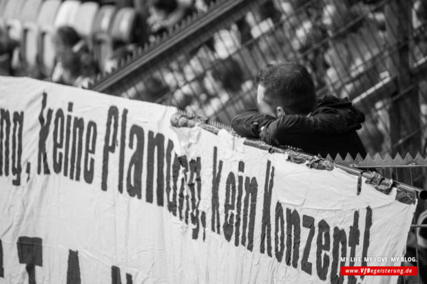 2016_05_14_Wolfsburg-VfB_36