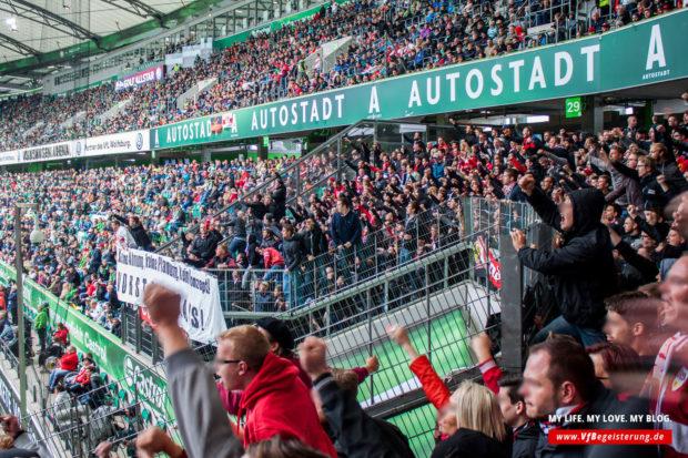 2016_05_14_Wolfsburg-VfB_38