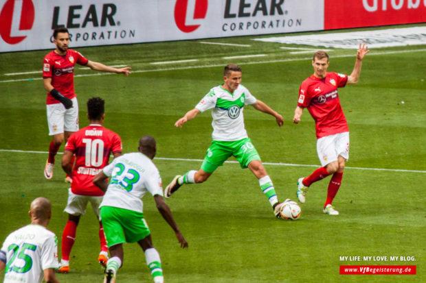 2016_05_14_Wolfsburg-VfB_39