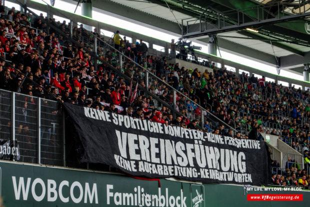 2016_05_14_Wolfsburg-VfB_41