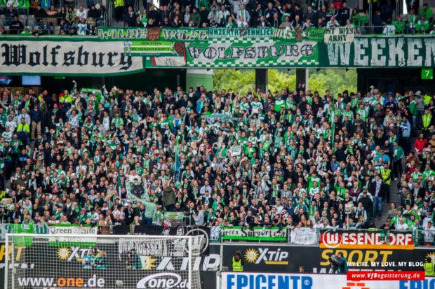 2016_05_14_Wolfsburg-VfB_43
