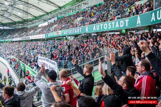2016_05_14_Wolfsburg-VfB_44