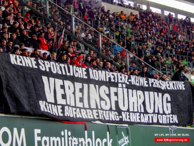 2016_05_14_Wolfsburg-VfB_45