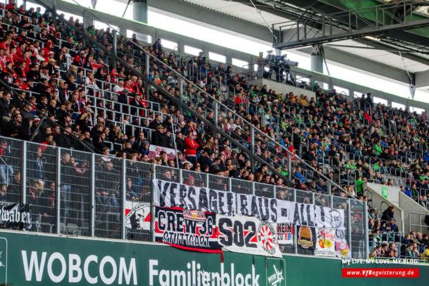 2016_05_14_Wolfsburg-VfB_48