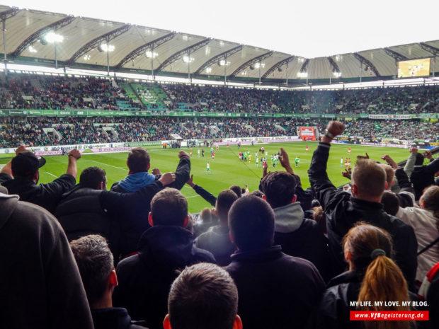 2016_05_14_Wolfsburg-VfB_50