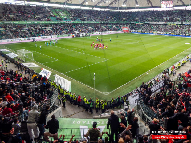 2016_05_14_Wolfsburg-VfB_51
