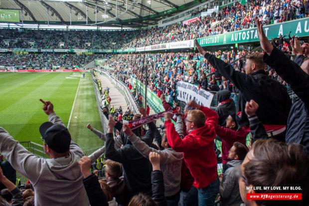 2016_05_14_Wolfsburg-VfB_52
