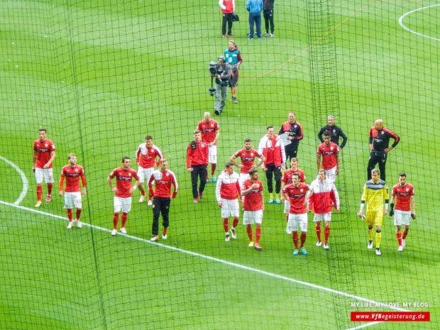 2016_05_14_Wolfsburg-VfB_53