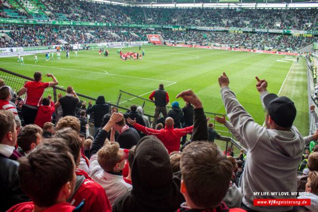 2016_05_14_Wolfsburg-VfB_54