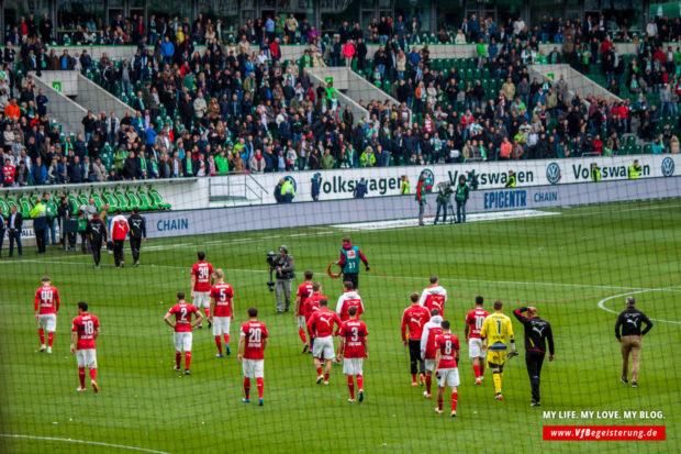 2016_05_14_Wolfsburg-VfB_55
