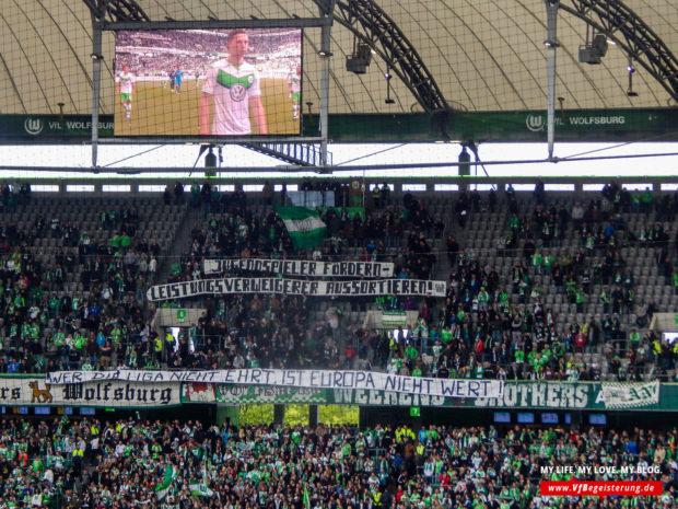 2016_05_14_Wolfsburg-VfB_56
