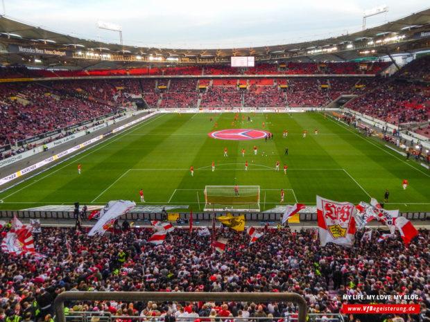 2017_04_24_VfB-UnionBerlin_01