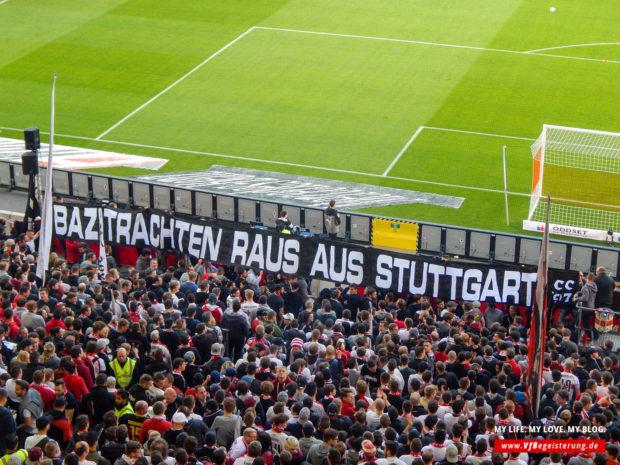 2017_04_24_VfB-UnionBerlin_02