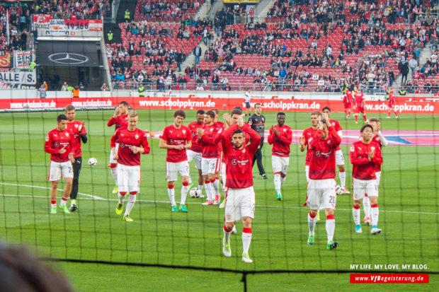 2017_04_24_VfB-UnionBerlin_03