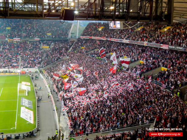 2017_04_24_VfB-UnionBerlin_04