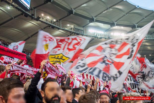 2017_04_24_VfB-UnionBerlin_05