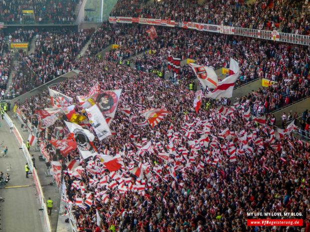 2017_04_24_VfB-UnionBerlin_07