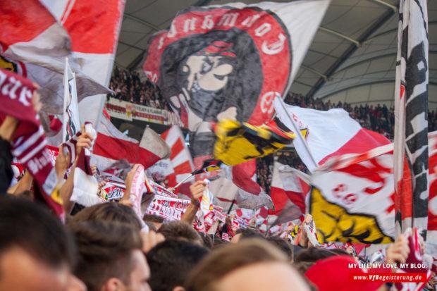2017_04_24_VfB-UnionBerlin_08