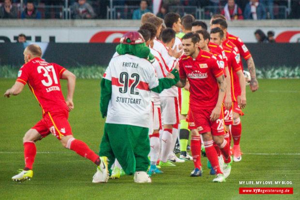 2017_04_24_VfB-UnionBerlin_09