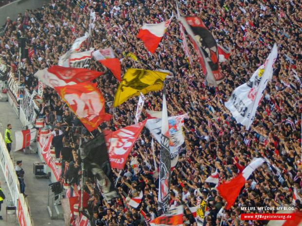 2017_04_24_VfB-UnionBerlin_10