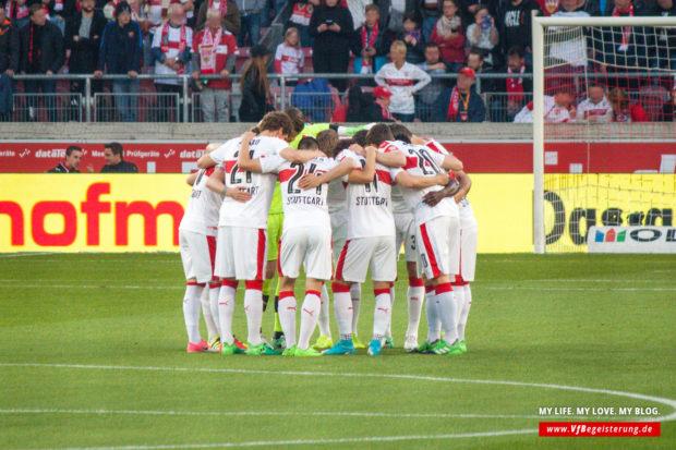 2017_04_24_VfB-UnionBerlin_12