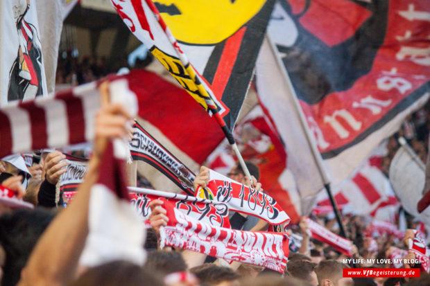 2017_04_24_VfB-UnionBerlin_13