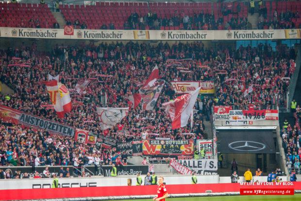 2017_04_24_VfB-UnionBerlin_14