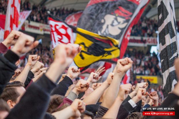 2017_04_24_VfB-UnionBerlin_15